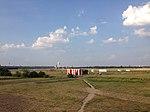 Tempelhof Berlin.jpg