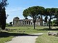 Tempio di Athena 012.jpg