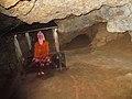 Temple At Devghat IMG 1387.jpg