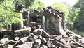 Temple de Beng Meala - Angkor 19.png