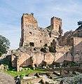 Temple of Divus Augustus in Rome (3).jpg