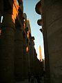 Temple of Karnak (5).jpg