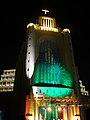 Templo Votivo Noche.jpg