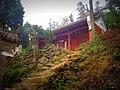 Templo dos Cinco Imortais de Wudang.jpg