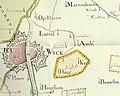 Ten oosten van Maastricht 1779 (cropped).jpg