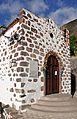 Tenerife Ermita de Masca R02.jpg