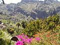 Teneriffa - Nähe Masca - panoramio - giggel (1).jpg