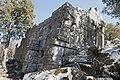 Termessos Unidentified building 3735.jpg