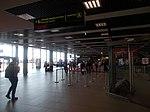 Terminal A interior.jpg