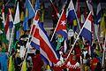 Terminam os Jogos Olímpicos Rio 2016 (29068653011).jpg