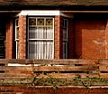 Terrace house with Art Nouveau window panels in Acomb Street, Moss Side, Manchester - panoramio.jpg