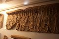 Terracotta architectural details Acquarossa.jpg