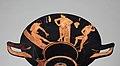 Terracotta kylix (drinking cup) MET DP104345.jpg