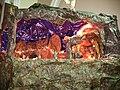 Terranova S M - Chiesa Matrice presepe 04.jpg