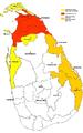 Territorial control in Sri Lanka 200704.png