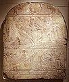 Terzo periodo intermedio, stele dell'alto sacerdote di ptah shudsunefertem, 945-924 ac ca.jpg