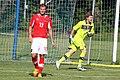 Testmatch Austria U-21 vs SV Gloggnitz 2012-06-02 (59).jpg