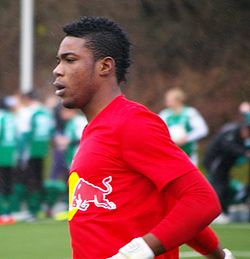 Testspiel FC Liefering gegen WSG Wattens 34.JPG