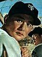 Tetsuharu Kawakami 1957.jpg