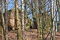 Teufelsfelsen westlich von Veitlahm.JPG
