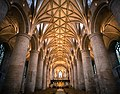 Tewkesbury Abbey 2017 007.jpg