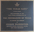 Texas Gate at Mount Vernon.jpg