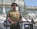 Texas Schrammeln, Oliver Gruen 20090426 087.jpg