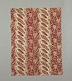 Textile (England), ca. 1810 (CH 18188625-2).jpg