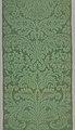 Textile (Italy), 17th century (CH 18464065).jpg