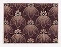Textile Design Met DP889409.jpg