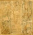 Textile Fragment MET KEL12.jpg