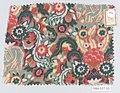 Textile sample MET DP10804.jpg