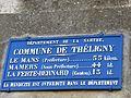 Théligny - Plaque de cocher.jpg