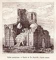 Théophile Deyrolle Le Tour du Monde 1875-83.jpg