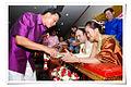 Thai wedding - conch water.jpg