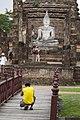 Thailand 2015 (20833567082).jpg