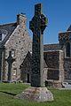 The Abbey, Iona (15250482842).jpg