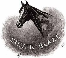 The Adventure of Silver Blaze 09.jpg