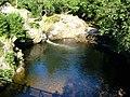 The Afon Mellte - geograph.org.uk - 95226.jpg