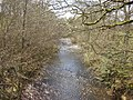 The Ale Water - geograph.org.uk - 763058.jpg