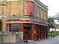 The Angel pub, Bermondsey Wall East, Rotherhithe 01.jpg