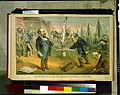 The Appomattox of the third termers - unconditional surrender LCCN97515771.jpg