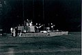 The Beatles at Metropolitan Stadium.jpg