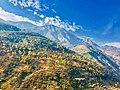The Beautiful Kaghan Valley, Pakistan.jpg