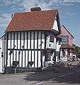 The Bell, Woodham Walter - geograph.org.uk - 312845.jpg