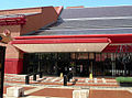 The British Library - geograph.org.uk - 1590678.jpg