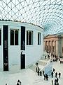 The British Museum (11271633074).jpg