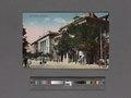 The Bund, Shanghai (NYPL Hades-2359407-4043763).tiff