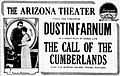 The Call of the Cumberlands - 1916 - newspaperad.jpg
