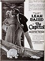 The Capitol (1919) - 3.jpg